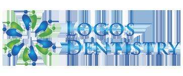 Logos Dentistry Logo