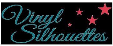 Vinyl Silhouettes Logo